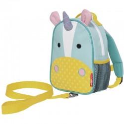 Mini Mochila unicornio con...