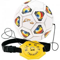 Balón de entrenamiento