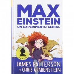Max Einstein. Un...