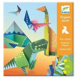 Papiroflexia Origami...
