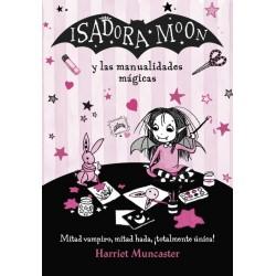 Isadora Moon y las...