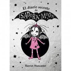 El diario secreto de...