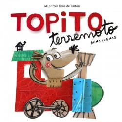 Topito Terremoto (Pequeñas...