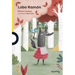 Lobo Ramón