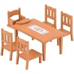 Set mesa comedor