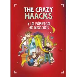 The Crazy Haacks y la...