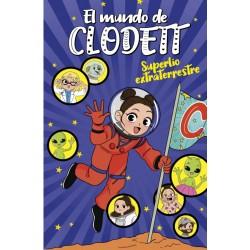 El mundo de Clodett 6....