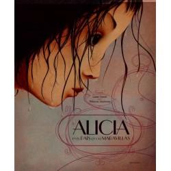 Alicia en el país de las...