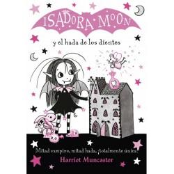 Isadora Moon 10. Isadora...
