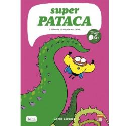 Superpataca 7