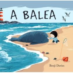A balea