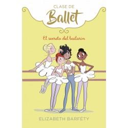 Clase de Ballet 6. El...