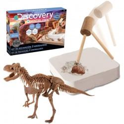 Kit de Excavación: 2...