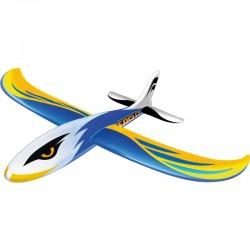 Eagle-Z avión planeador