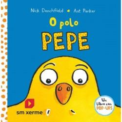 O polo Pepe