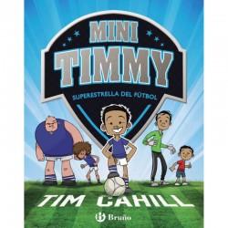 Mini Timmy 1 -...
