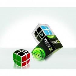 Rompecabezas V-Cube 2x2