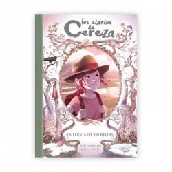 Los Diarios de Cereza 5. La...