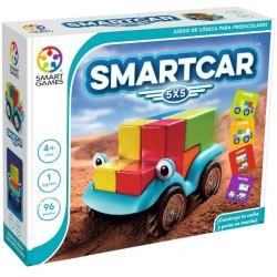 Smartcar