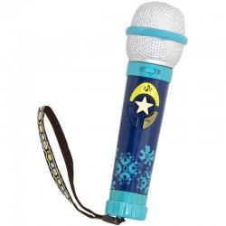 Micrófono Okideoke