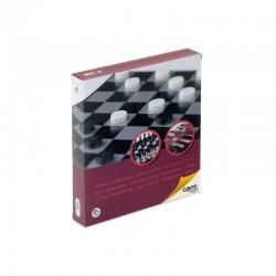 Ajedrez-damas-backgammon...